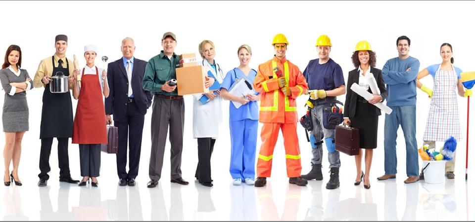 Gestión de cursos bonificados para empresas 2